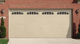 Wayne Dalton Model 8000 8200 Saugus Overhead Door
