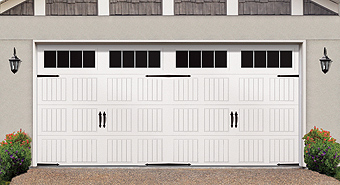Wayne Dalton Model 9100 9600 Saugus Overhead Door Make Your Own Beautiful  HD Wallpapers, Images Over 1000+ [ralydesign.ml]