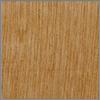 wood-smooth-plywood