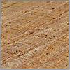 wood-type-40-smooth-headboard