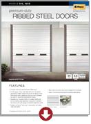 520-520s-brochure