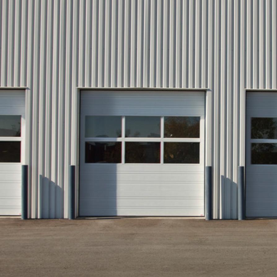 Commercial Product Categories Saugus Overhead Door